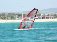 Aktiv Urlaub Surfen Mallorca