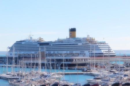 Costa Favulosa Palma de Mallorca