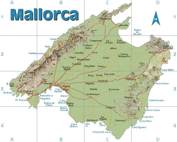 landkarte_mallorca.PNG