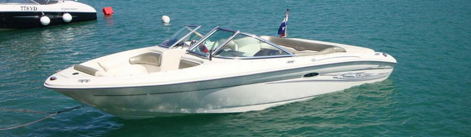 Solmar Yacht Charter Can Pastilla Mallorca