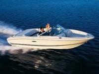 Solma Yachtcharte Mallorca Bow Rider 185