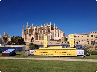 TUI-Marathon-Palma-de-Mallorca-6