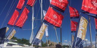 Palma Boat Show Mallorca Bootsausstellung 2016 - Informationen und Fotos