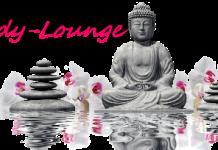 Body Lounge Waldlbronn - Hausbesuche auf Mallorca