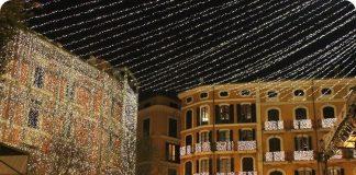 Fiesta Sant Sebastian Palma de Mallora News Portal Mallorca