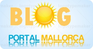 News Blog PORTAL MALLORCA